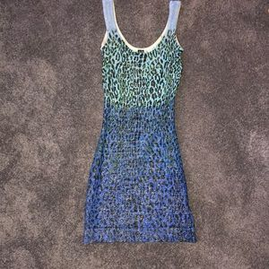 Guess  by Marciano Tank Dress